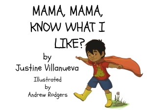 BookProject_MamaMama_Page_Title_Resized